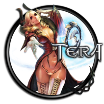 TERA: The Battle For The New World (Tera-online)