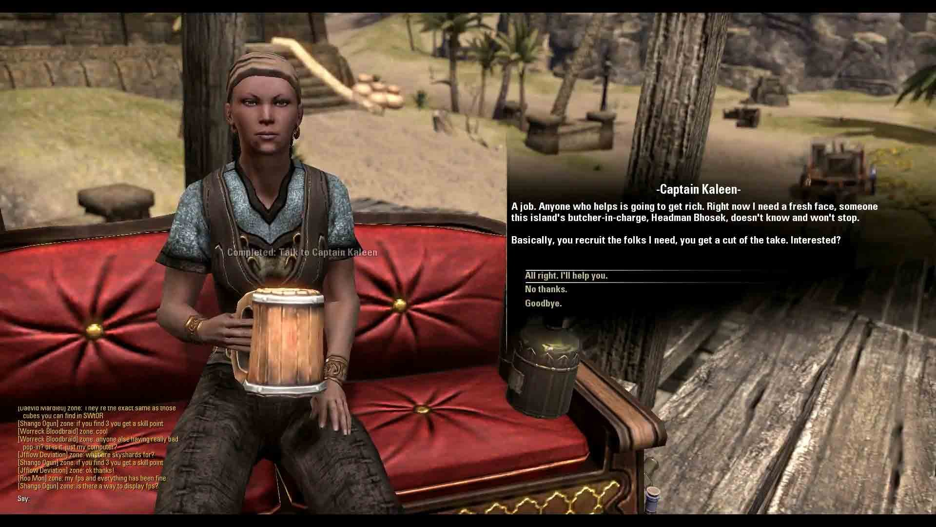 Elder scrolls online hot naakte sexual download