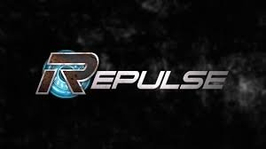 Repulse Online